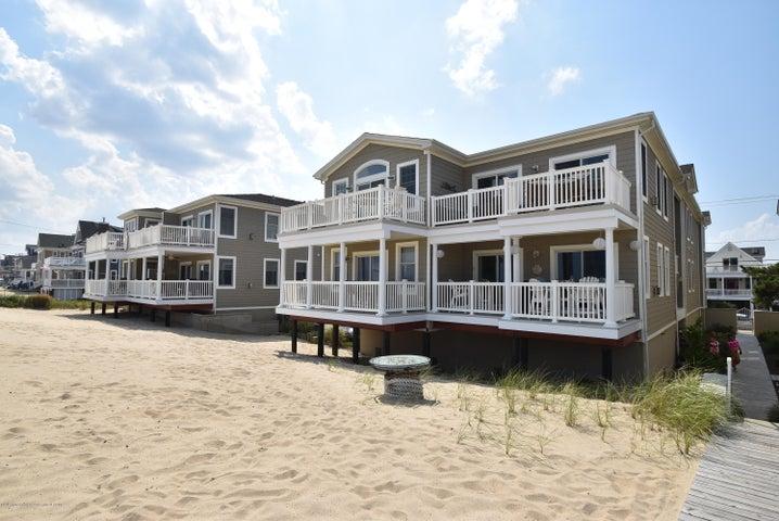239 Beachfront, 4, Manasquan, NJ 08736