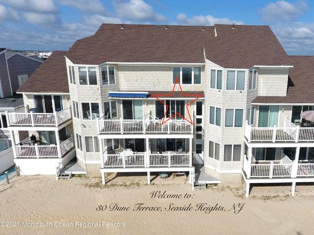 30 Dune Terrace, Ortley Beach, NJ 08751
