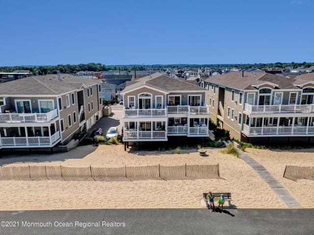 239-1 Beachfront, 1, Manasquan, NJ 08736
