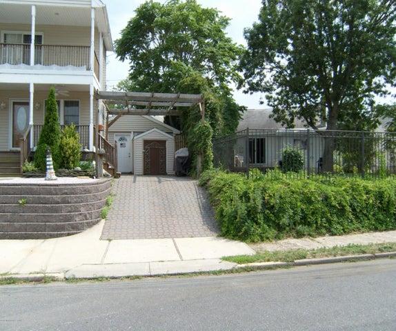 327 New Bedford Road, Cottage, Belmar, NJ 07719