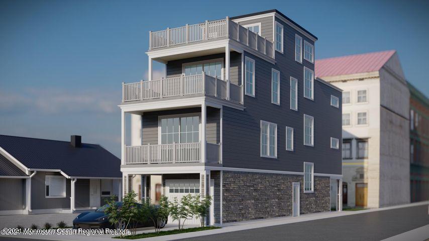 111 Grant Avenue, Seaside Heights, NJ 08751