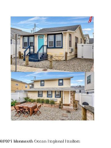46 Kearney Avenue, Seaside Heights, NJ 08751