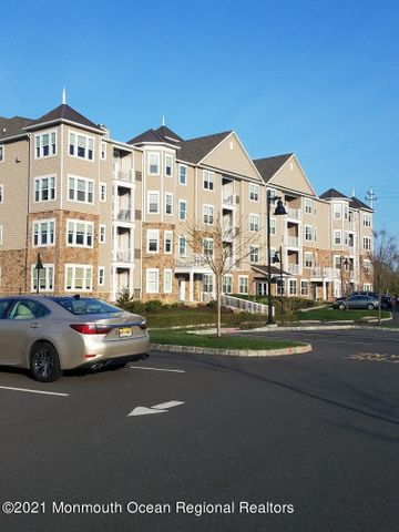 2201 River Road, 4106, Point Pleasant, NJ 08742