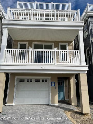 206 Bay Boulevard, Seaside Heights, NJ 08751