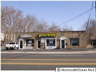 63 Highway 35, Eatontown, NJ 07724