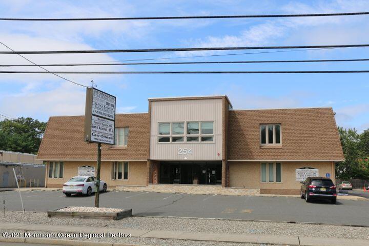 254 Brick Boulevard, 4, Brick, NJ 08723