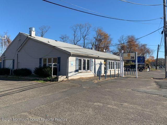 571 State Route 36, Belford, NJ 07718