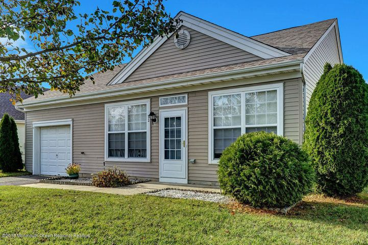 Sale Properties for At The Shore Properties, NJ ...