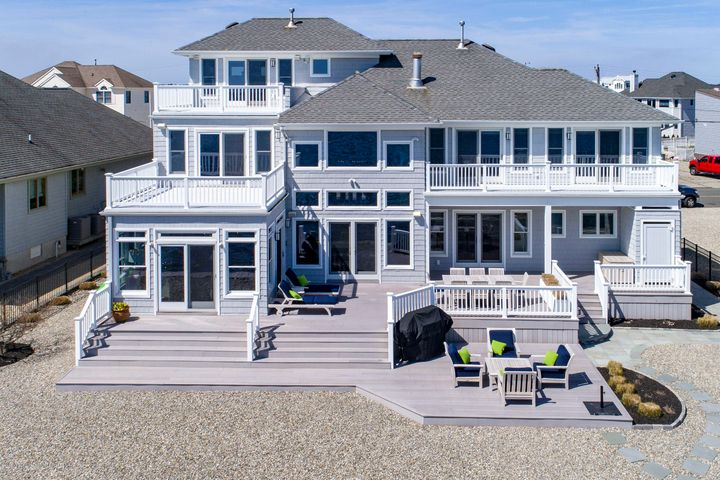 Terrific Waterfront Homes For Sale In Forked River Forked River Real Download Free Architecture Designs Scobabritishbridgeorg