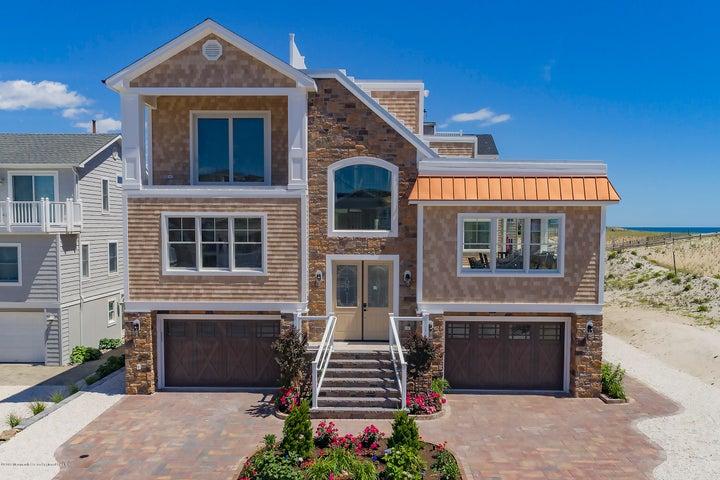Prime Long Beach Island Nj Real Estate Homes For Sale On Lbi Home Remodeling Inspirations Basidirectenergyitoicom