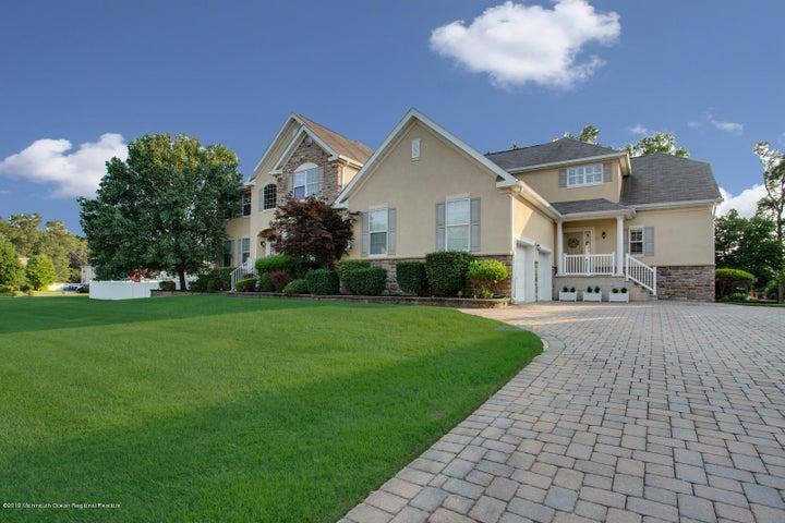 Mother Daughter Homes For Sale In Burlington County Nj Homelooker