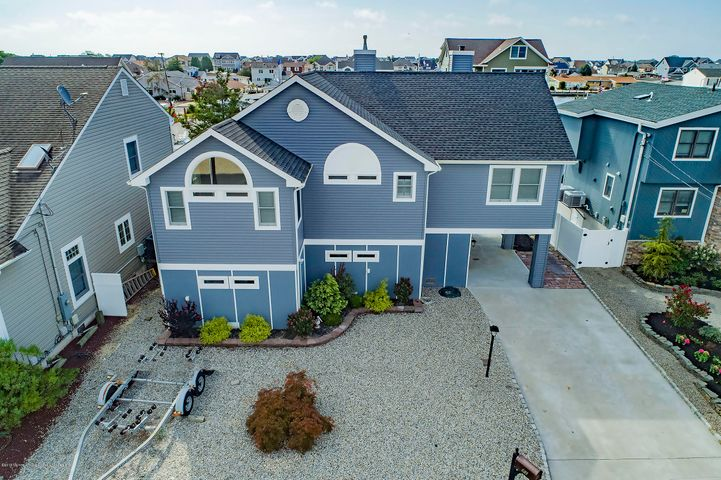 Prime Brick Nj Waterfront Homes For Sale Brick Real Estate Download Free Architecture Designs Scobabritishbridgeorg