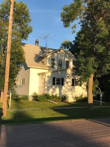 400 S King, Dimock, SD 57331