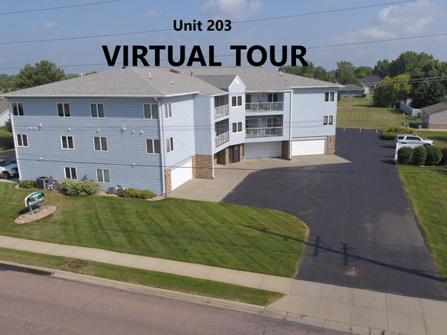 See Virtual Tour