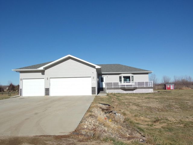 2620 Anthony Ave, Mitchell, SD 57301