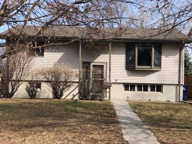 506 S Iowa St, Mitchell, SD 57301