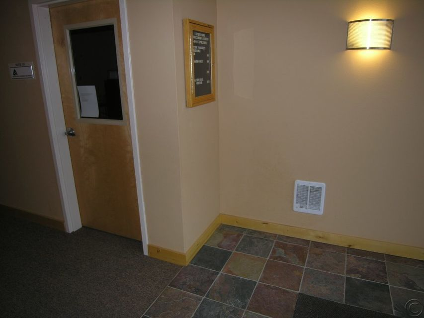 Property Image #4 for MLS #20140467