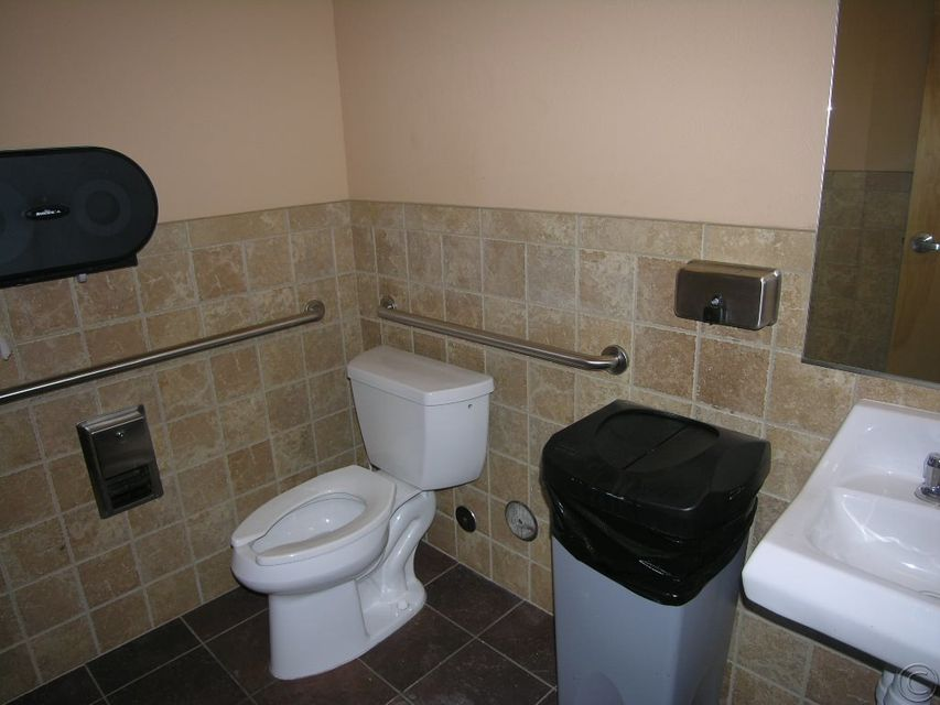 Property Image #6 for MLS #20140485