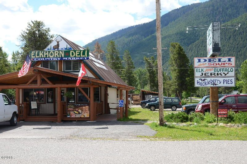 101 Hungry Horse Boulevard, Hungry Horse, MT 59919