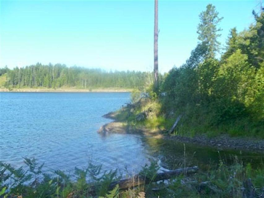 Lot 1 Powerline Bay, Noxon, MT 59853