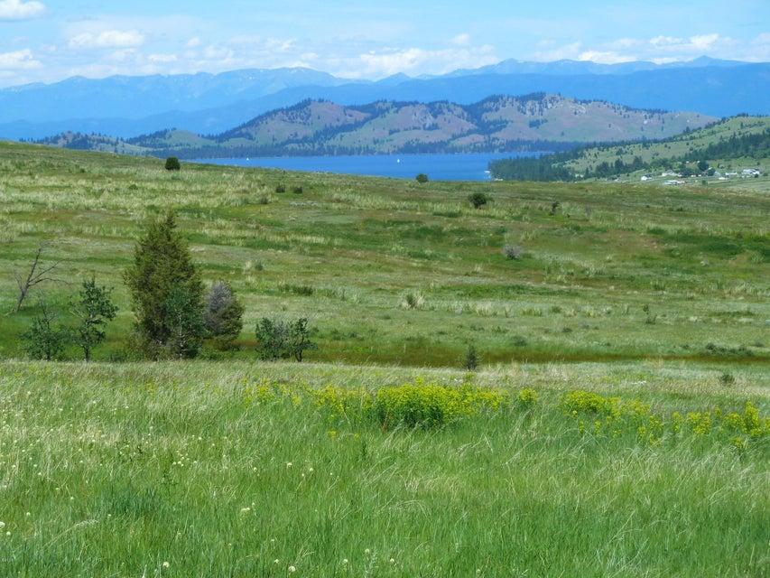 30789 Walking Horse Lane, Big Arm, MT 59910