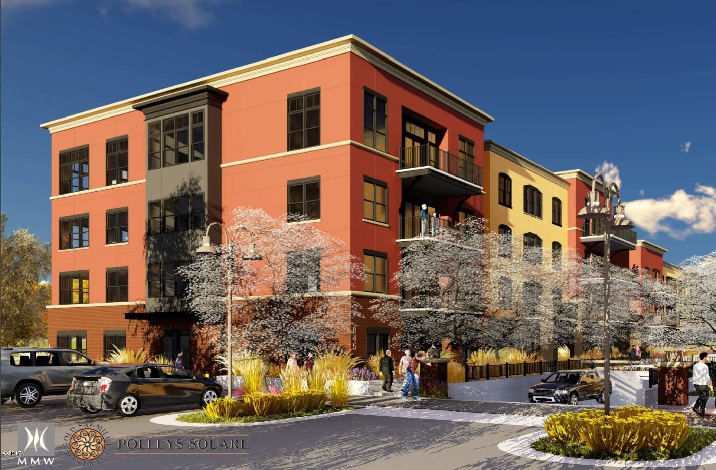 845 Wyoming Street Suite 206, Missoula, MT 59801