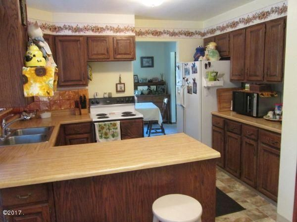 Property Image #12 for MLS #21701043