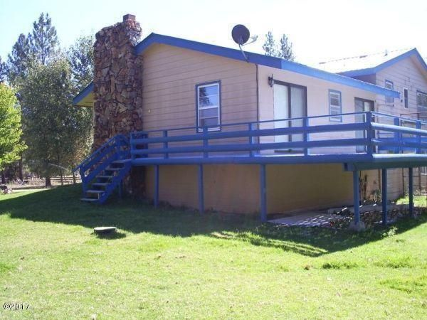 Property Image #17 for MLS #21701043