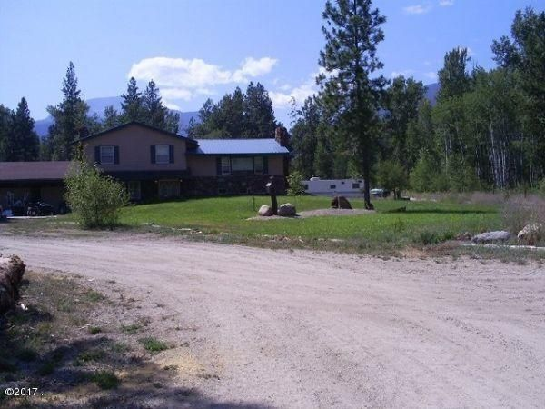 Property Image #18 for MLS #21701043
