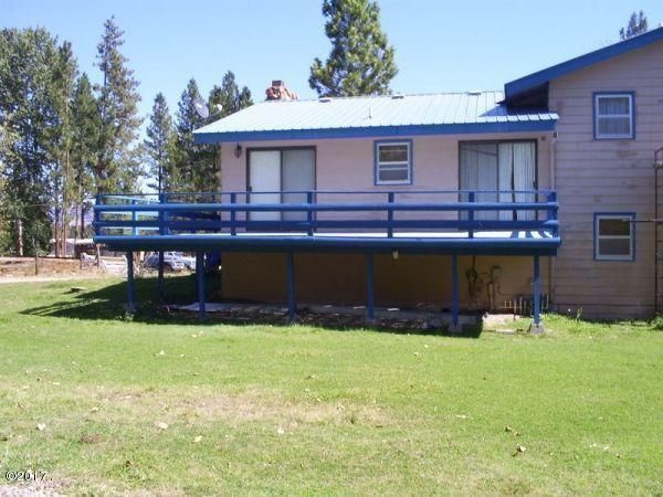 Property Image #2 for MLS #21701043