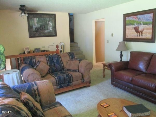 Property Image #4 for MLS #21701043