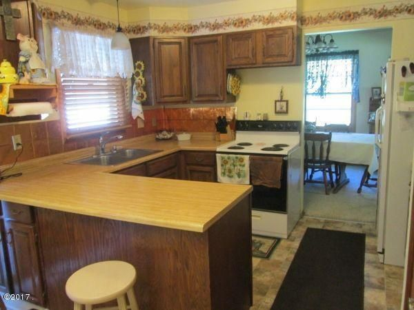 Property Image #5 for MLS #21701043