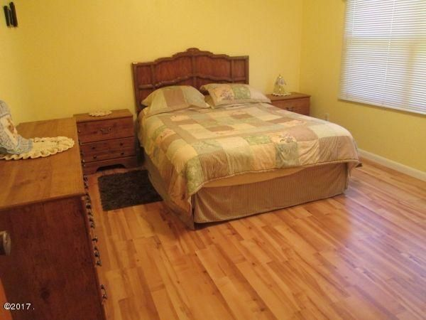 Property Image #7 for MLS #21701043