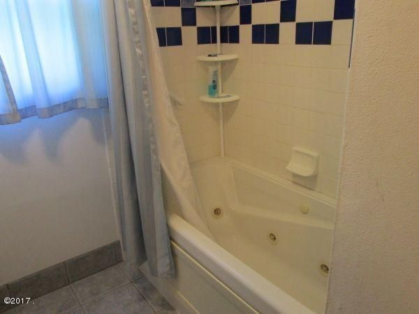 Property Image #10 for MLS #21701043