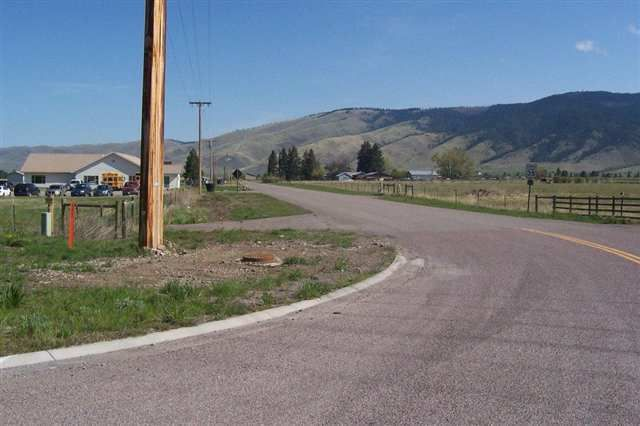 Property Image #15 for MLS #21704073
