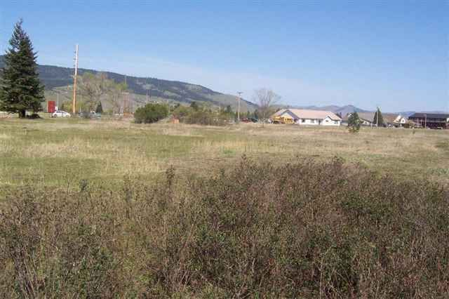Property Image #2 for MLS #21704073