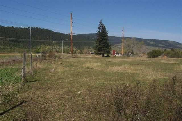 Property Image #3 for MLS #21704073