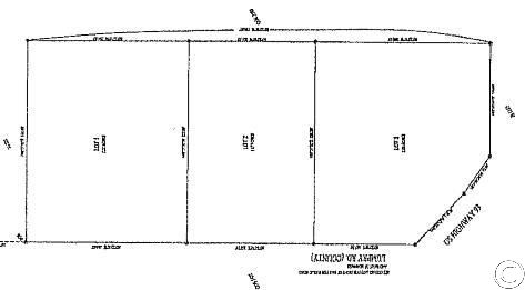 Property Image #14 for MLS #21704073