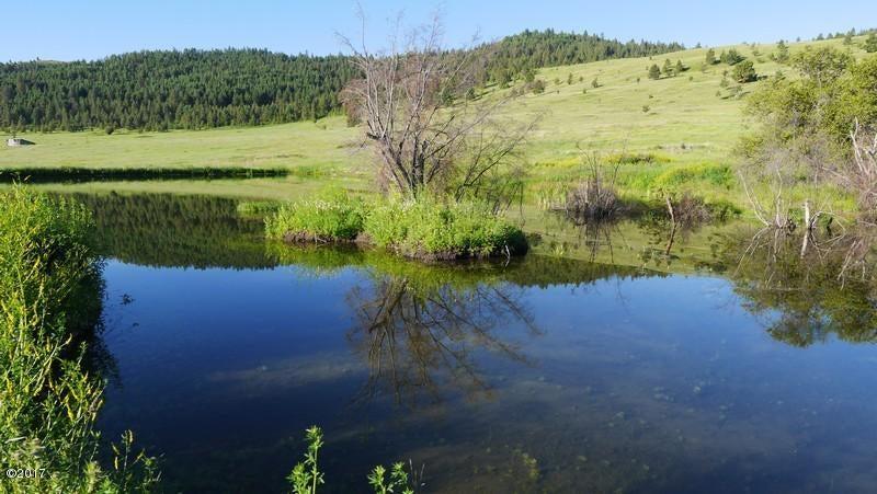 Singles in dayton lakes tx