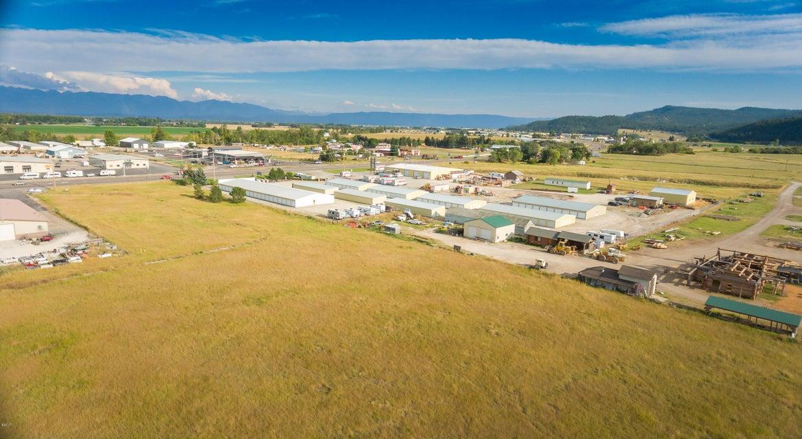 Clearwater Montana Properties: 3178 Highway 93 Kalispell, Montana