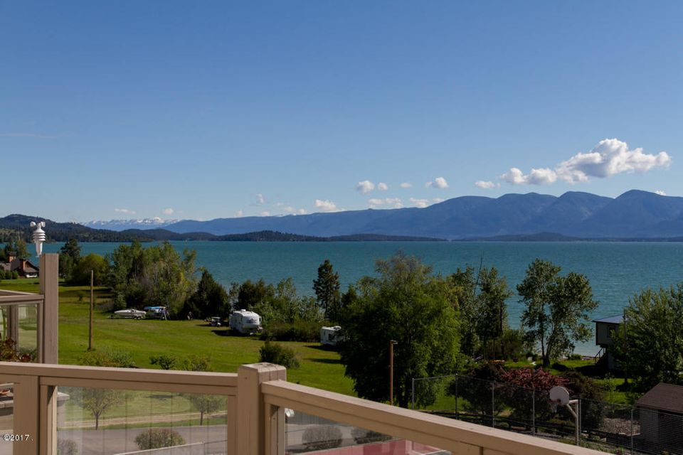 100 Rocky Point Road Unit A5, Polson, MT 59860