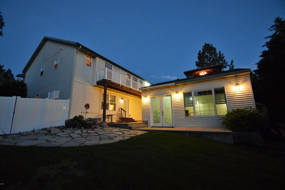 5251 Dorothy Court, Missoula, MT 59803