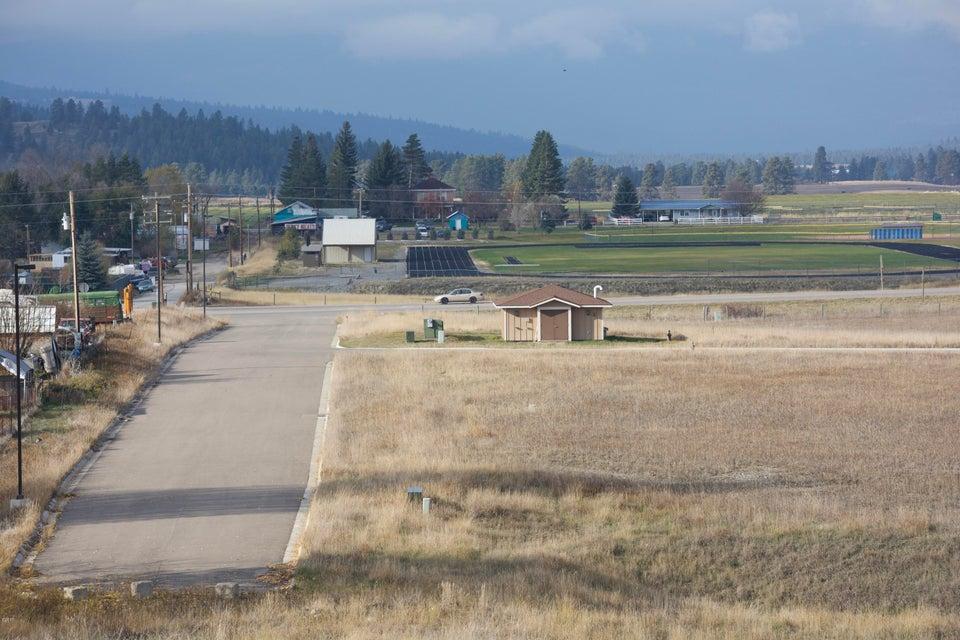 Nhn N Highway 93, Eureka, MT 59917