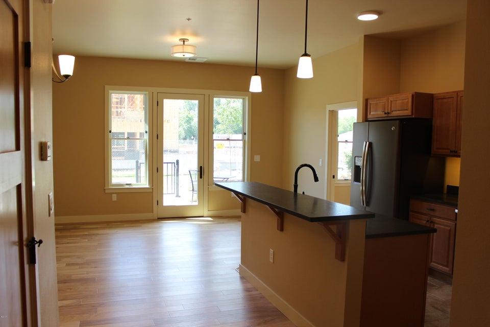 835 Wyoming Street Suite 101, Missoula, MT 59801