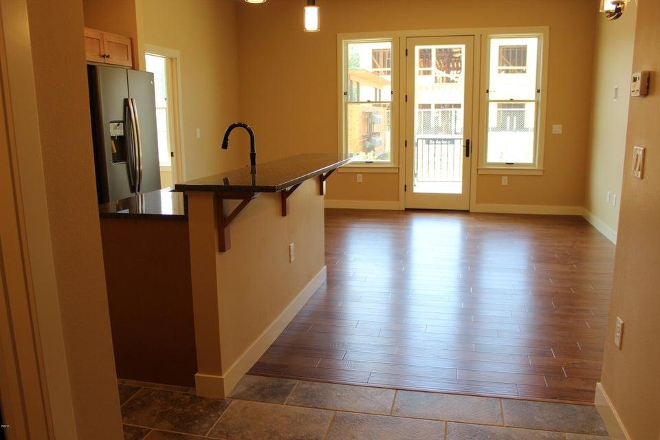 835 Wyoming Street Suite 105, Missoula, MT 59801