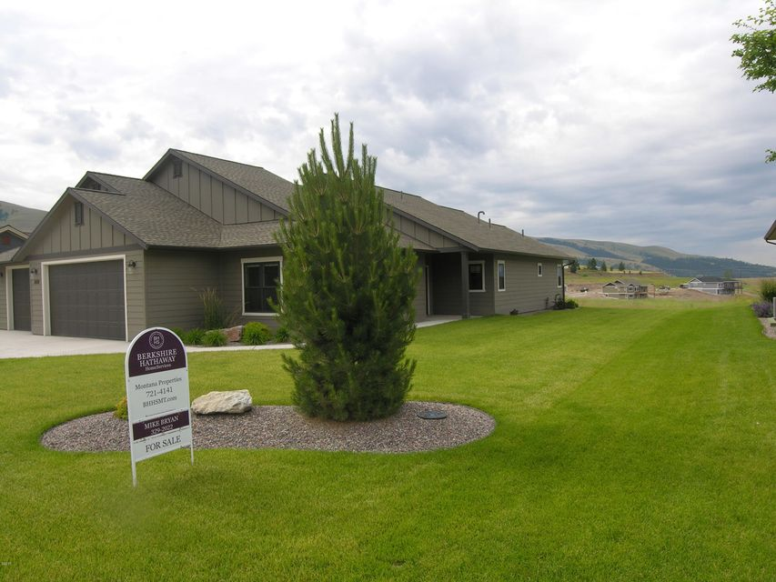5030 Jeff Drive, Missoula, MT 59803