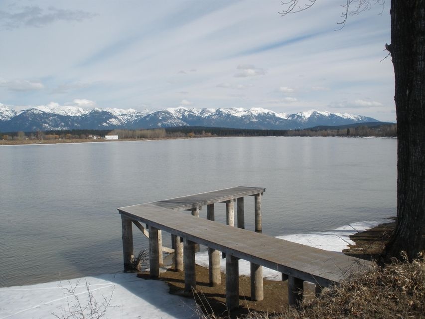 76 Mountain Star Shores, Kalispell, MT 59901