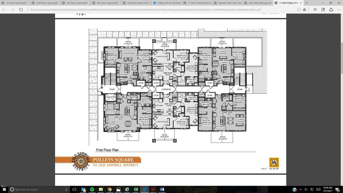 865 Wyoming Street Suite 102, Missoula, MT 59801
