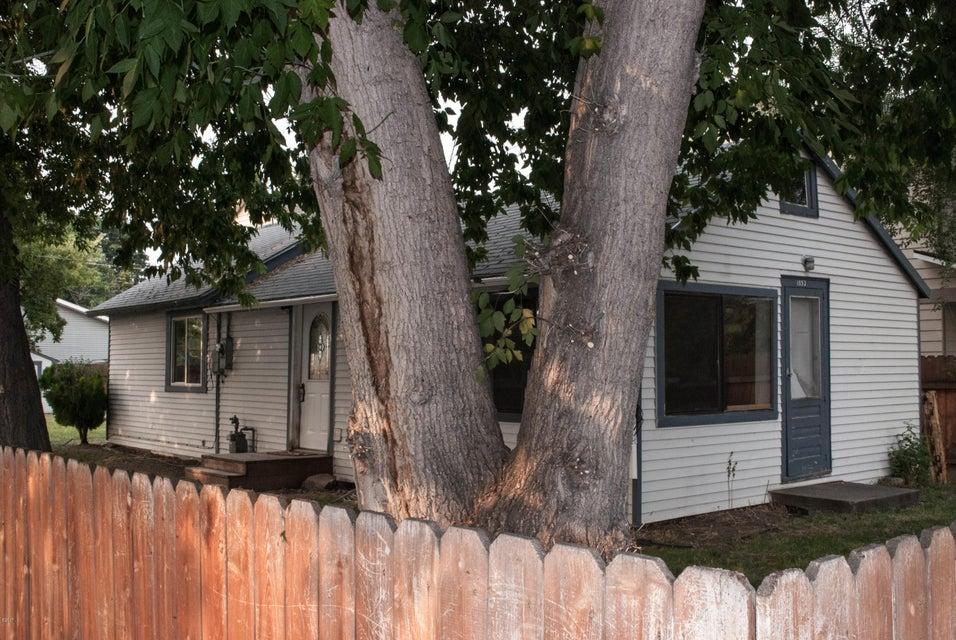1852 S 12th Street W, Missoula, MT 59801