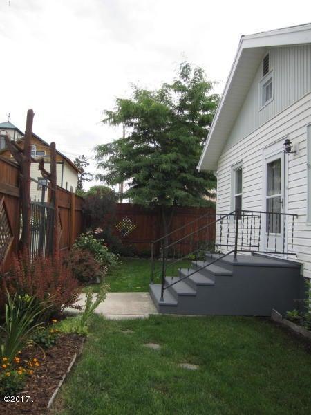 298 Burns Street, Somers, MT 59932